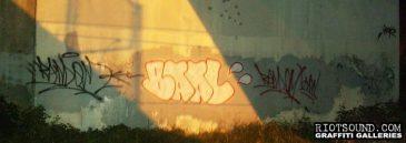 Graff_Wall