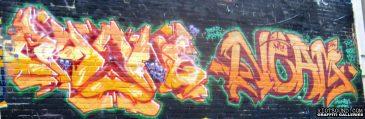 Graffiiti_Pieces