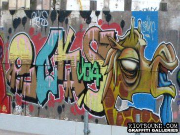 Graffiti_Art_In_Amsterdam