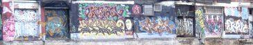 Graffiti_Art_Legal_Wall