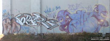 Graffiti_Art_On_Concrete_Wall