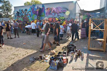 Graffiti_Art_Outdoors
