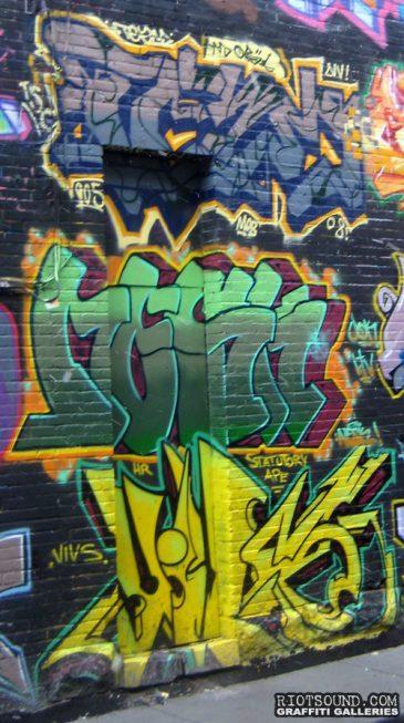 Graffiti_Art_Pieces