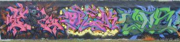 Graffiti_Art_Production