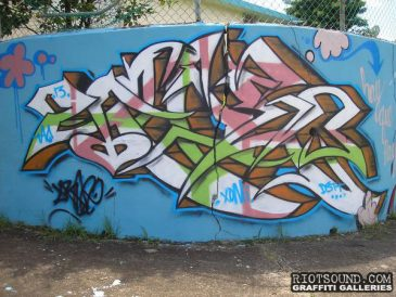 Graffiti_Art_Puerto_Rico