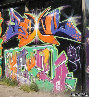 Graffiti_Arte_Italia