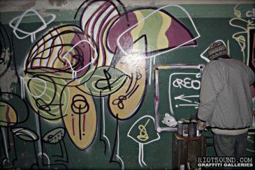 Graffiti_Artist_At_Work