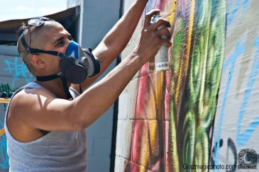 Graffiti_Artist_With_Protective_Mask