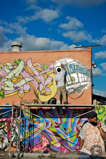 Graffiti_Artists