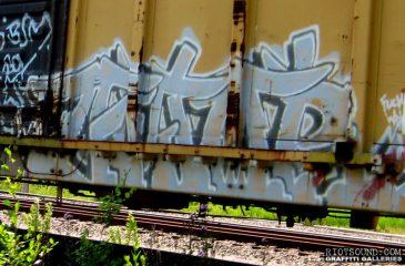 Graffiti_Burner