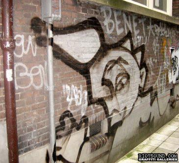 Graffiti_Character