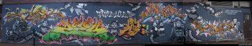Graffiti_Crew_Production