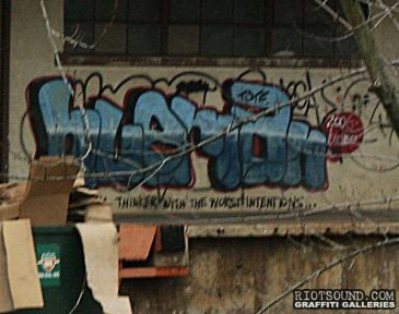 Graffiti_Fillin