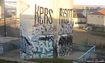 Graffiti_France