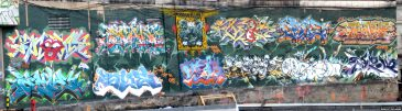 Graffiti_Hall_Of_Fame_Wall