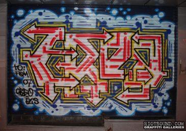 Graffiti_In_Argentina
