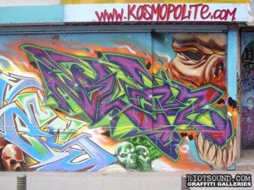 Graffiti_In_Germany