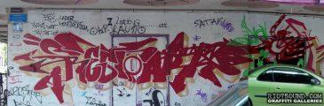 Graffiti_In_Israel