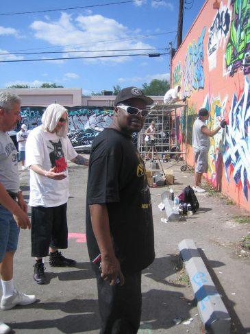 Graffiti_Jam_In_Florida