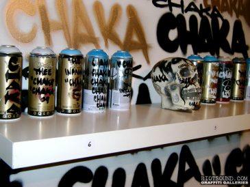 Graffiti_On_Skull