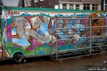 Graffiti_On_Trailer