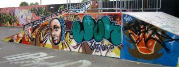 Graffiti_Park