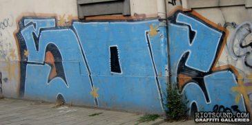 Graffiti_Peice_In_Brussels