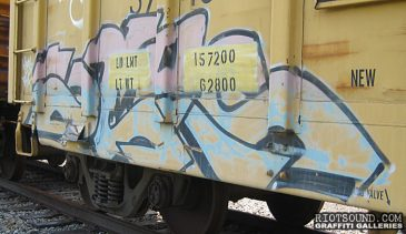 Graffiti_Piece