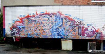 Graffiti_Piece_On_Truck_Trailer