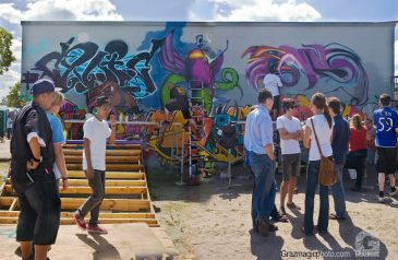 Graffiti_Production_In_Progress