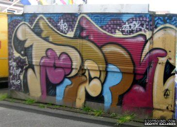 Graffiti_Street_Art