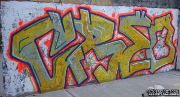Graffiti_Street_Art_In_Argentina