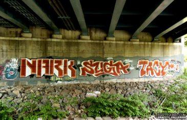 Graffiti_Under_Bridge