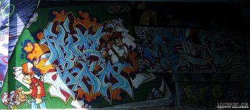 Graffito_Bruxelles