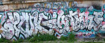Grafo_Italiano_001