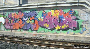 Grafo_Italiano_Roma