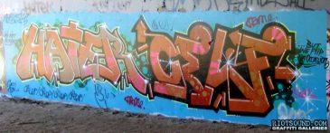 HATER_Long_Island_Graffiti