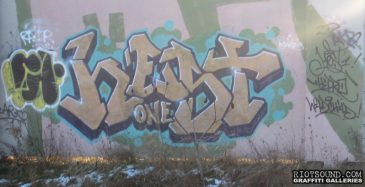 HEST_ONE