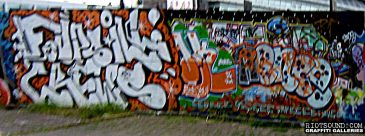 Holland_Amsterdam_Street_Art