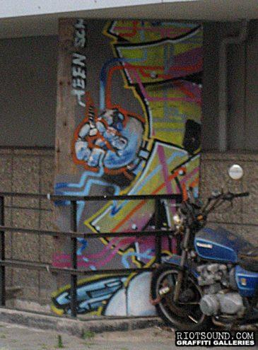 Holland_Graffiti_Art