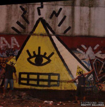 Huge_Graffiti