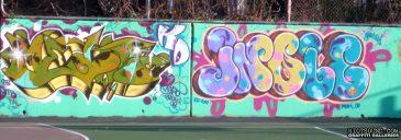 INDIE_Bronx_Street_Art