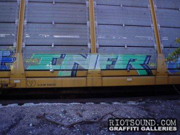 INFER_Freight_Car_Piece