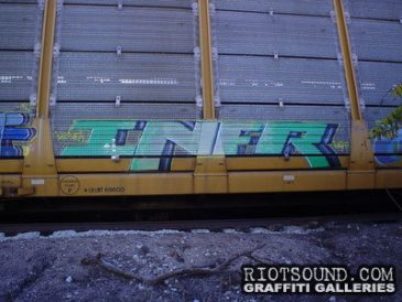 INFER_Freight_Car_Piece