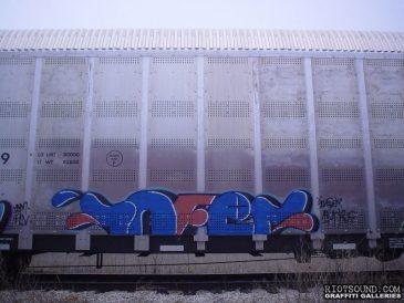 INFER_Train_Car_Graff