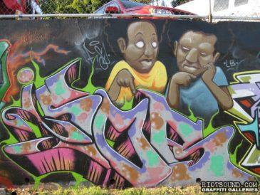 ISOR_Graffiti_Art