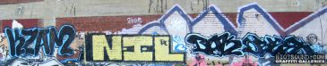 Illegal_Street_Art