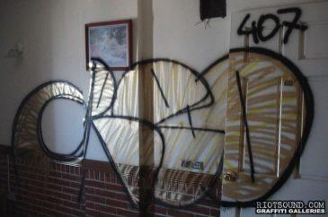 Indoor_Graffiti_Bomb