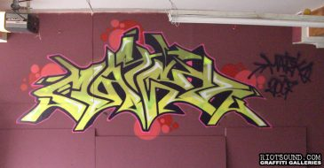 Inside_Graff_Piece