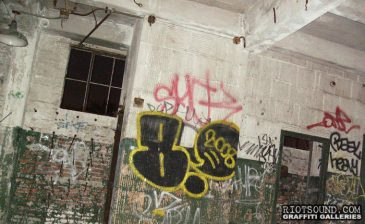 Inside_Throwup